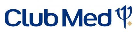 club-med-1024x653-e1467622989972