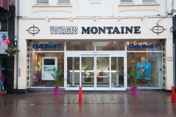 moeskroen_voyages_montaine_1500px-1523