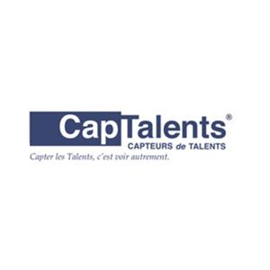 captalents