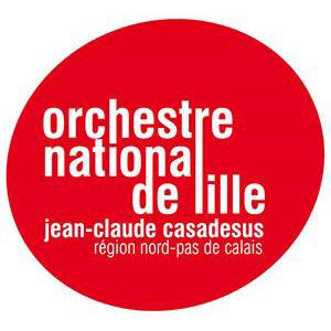 orchestre_lille